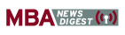 MBA News Digest Subscription Redirect