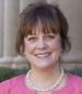 Dr. Johnette Magner to serve as interim director of Centenary's eMBA Program and Center for Family-Owned Business