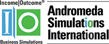Andromeda Simulations International