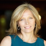 Stanford Names A New GSB Admissions Chief
