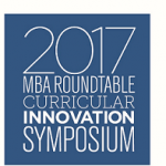 2017 MBA Roundtable Symposium Registration Now Open