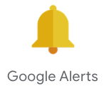 Google Alerts – The Forgotten Tool